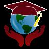 International Academy of Professional Coaching